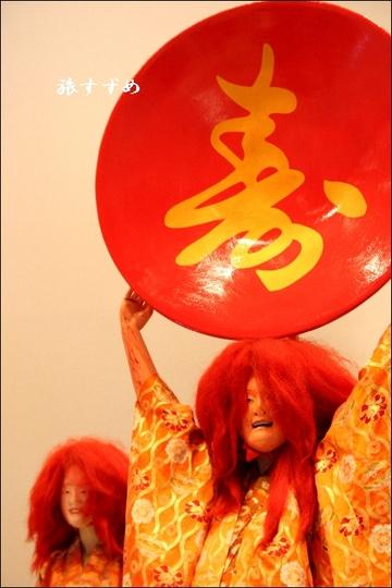 hiro2001-thumbnail2.jpg