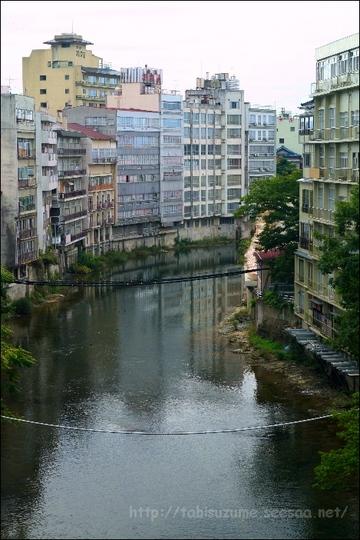 iizaka2001-thumbnail2.jpg