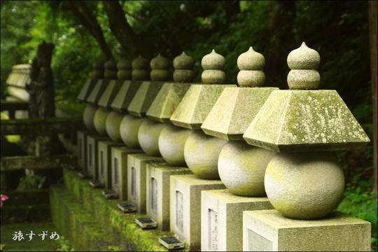syou2001-thumbnail2.jpg