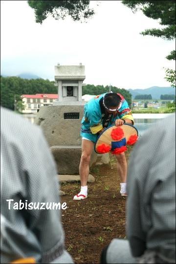 tokura2001-thumbnail2.jpg