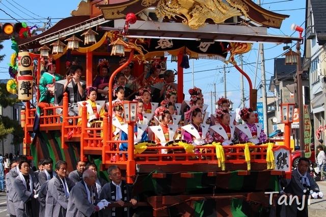 03 日高火防祭 HitakaHibuseMatsuriFestival 岩手県奥州清水沢.jpg