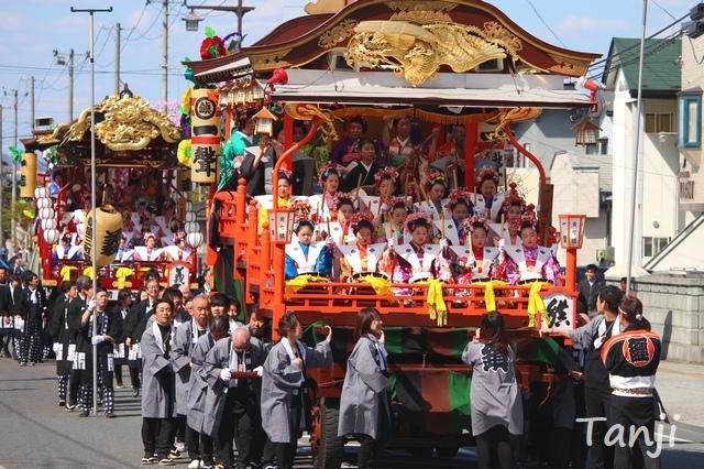 04 日高火防祭 HitakaHibuseMatsuriFestival 岩手県奥州清水沢.jpg