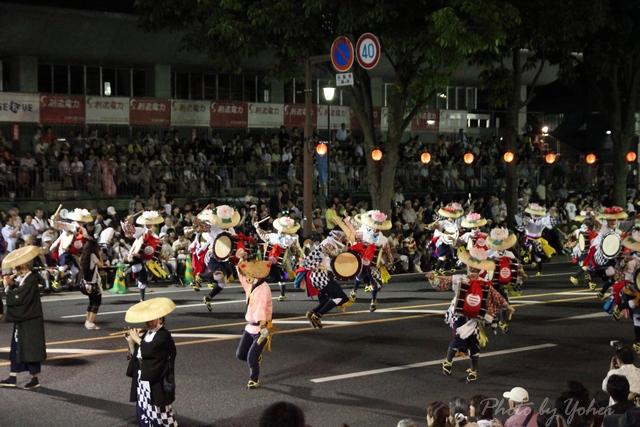 盛岡さんさ踊り2009年01.jpg