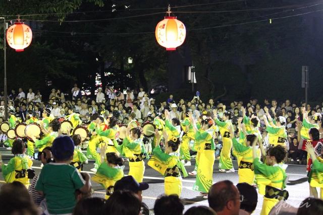 盛岡さんさ踊り2009年02.jpg