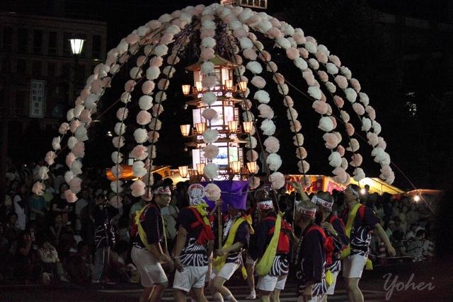 盛岡さんさ踊り2009年03.jpg