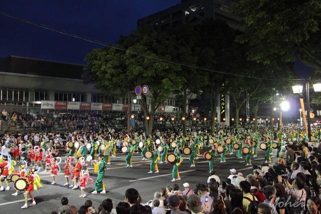 盛岡さんさ踊り2009年05.jpg