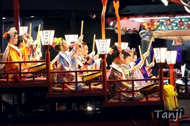 09 日高火防祭 HitakaHibuseMatsuriFestival 岩手県奥州清水沢.jpg