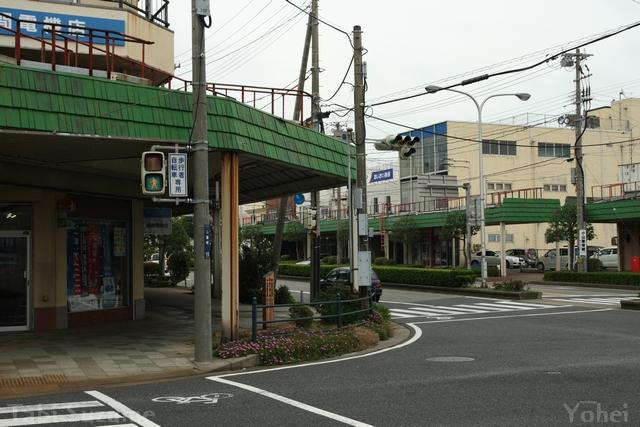 おくりびとロケ地山形県酒田市の画像11