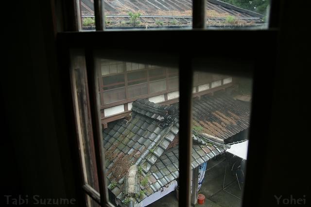 おくりびとロケ地山形県酒田市の画像23