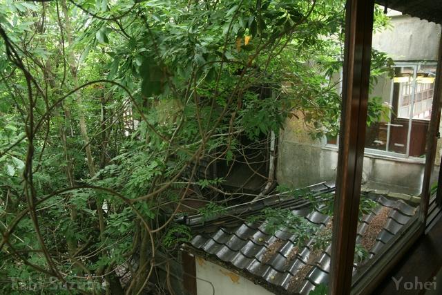 おくりびとロケ地山形県酒田市の画像24
