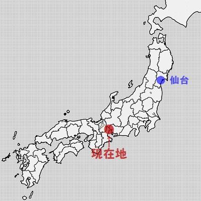 三重県・桑名市、群馬県・安八町.jpg