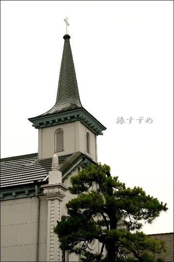 hiromati2003-thumbnail2.jpg
