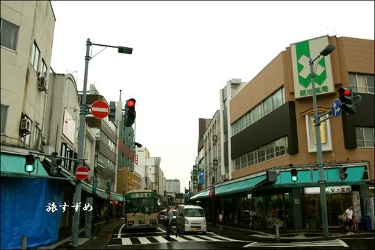 hiromati2004-thumbnail2.jpg