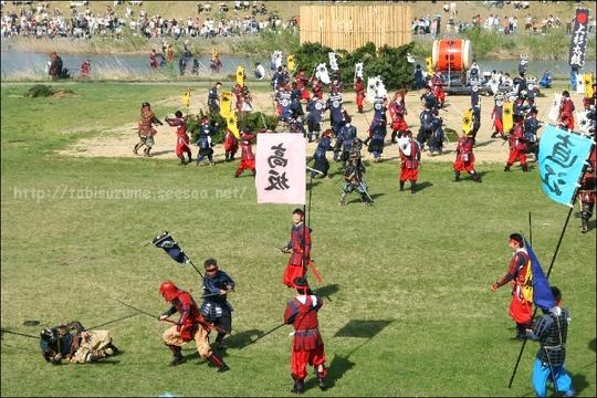 kawanaka2007-thumbnail2.jpg